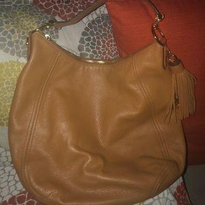 Preowned Authentic Michael Kors Handbag